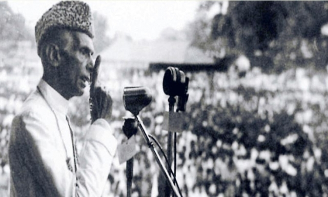 Jinnah-Speech-e1408221856137