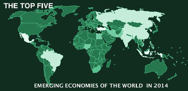ktf_emerging-economies