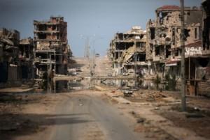 libya-now-300x201
