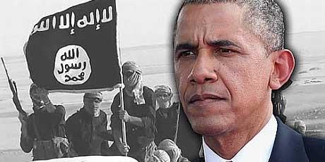 obama_isis_war_460