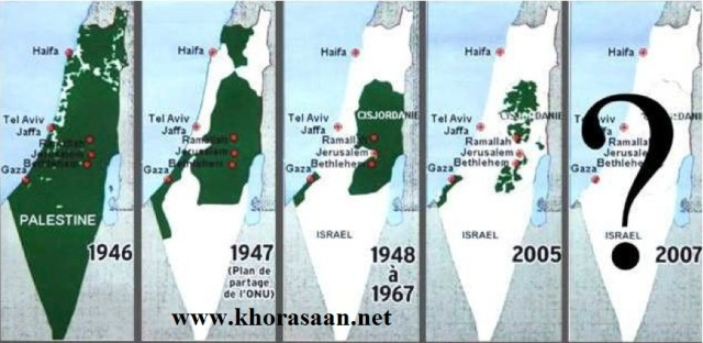 palestine-before-and-after