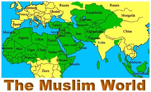 peta-dunia-muslim