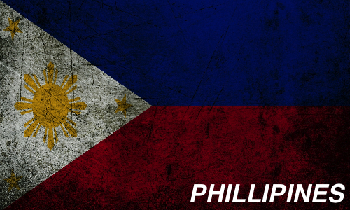 Philippines-Flag-Grunge-Wallpaper