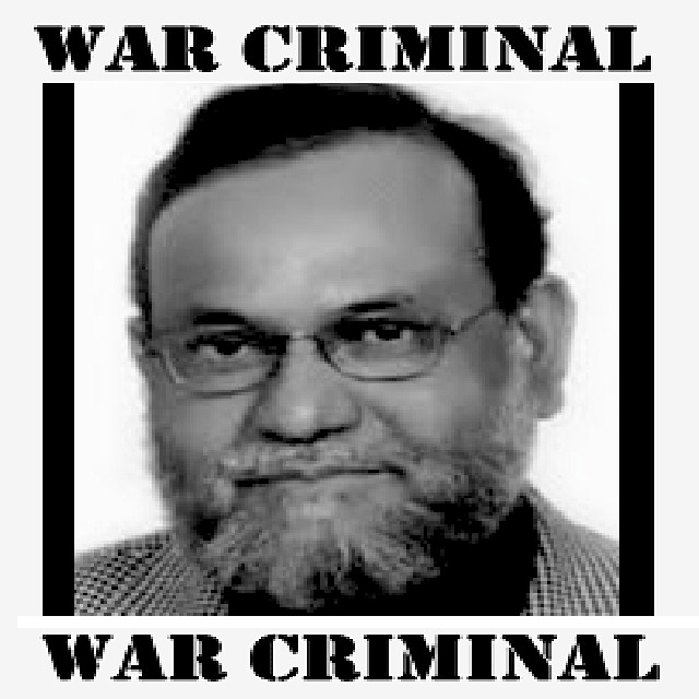 QUASEM war_criminal