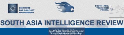 satp.org logo 1
