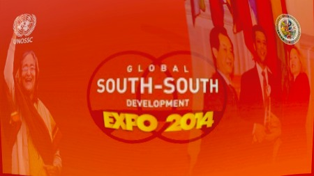 South-South-Cooperation-and-Development-Expo-2014   1