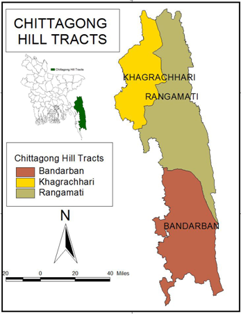 Study-Area-Chittagong-hill-tracts