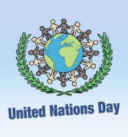 united-nationss-day-un-day