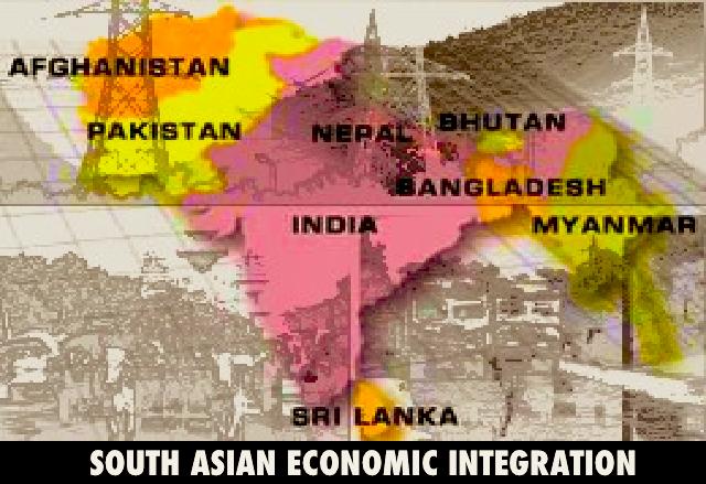 Regional trade blocs essay