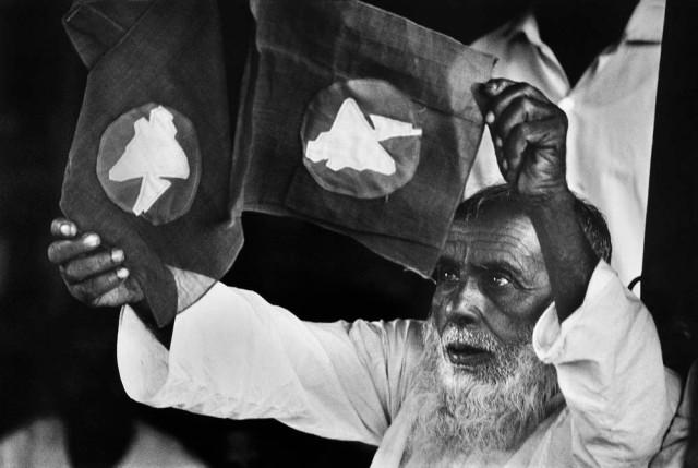 032-BangladeshKishor-Parekh1