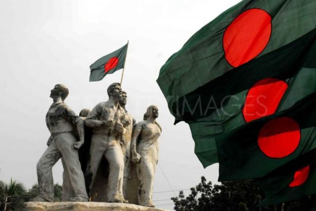 1260989493-victory-day-and-hearts-of-bangladesh-205973_205973