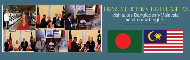 14_12_2014-Malaysia_Visit_En
