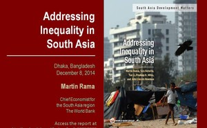 Addressing+Inequality+in+South+Asia+-+Dhaka+-+December+2014