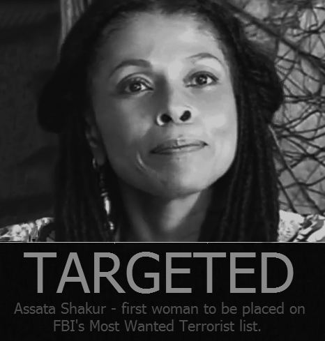 assata_shakur-wanted