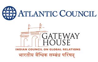 atlantic-council-gh-logo