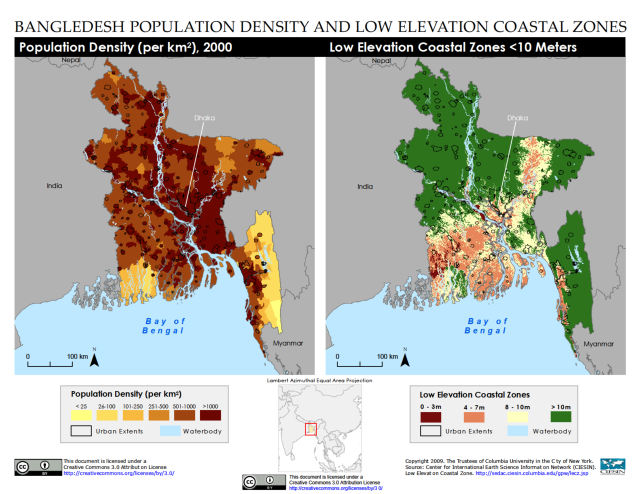 bangladesh-population-density-and-lecz
