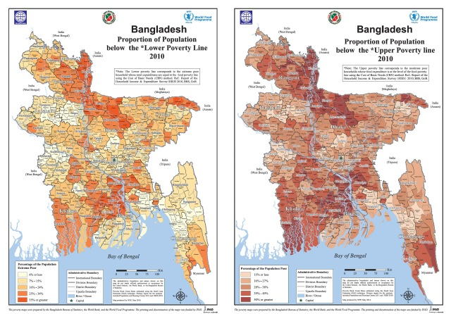 Bangladesh-Poverty-Map1
