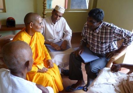 BANGLADESH_(F)_0823_-_Dialogo_interreligioso