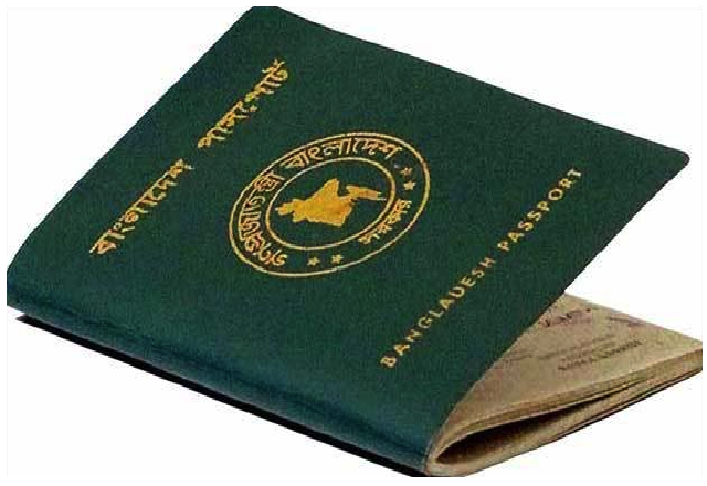 bangladesh_passport