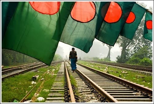 Bijosy_Dibosh_Victory_Day_Bangladesh_10