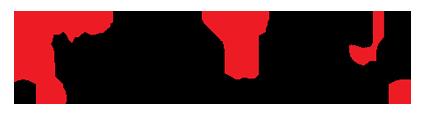 Burma-Logo-
