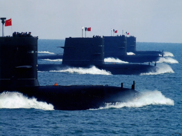 chinese-subs