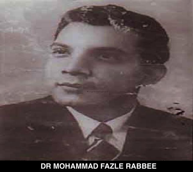 Dr.-Fazle-Rabbi-1