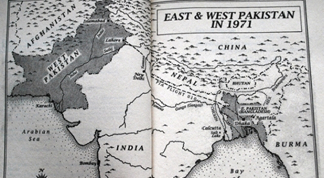 east-east-pakistan-yt