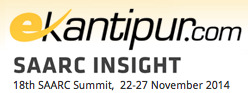 ekantipur.com 2014-12-11 10-56-25