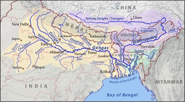 Ganges-Brahmaputra-Meghna_basins1
