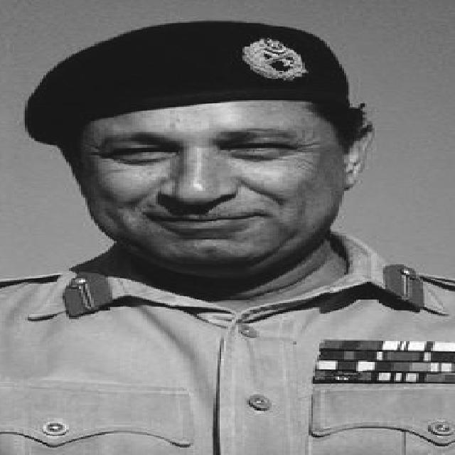 General_A._A._Niazi