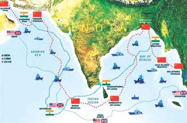 india-china-us-bay-of-bengal-bangladesh