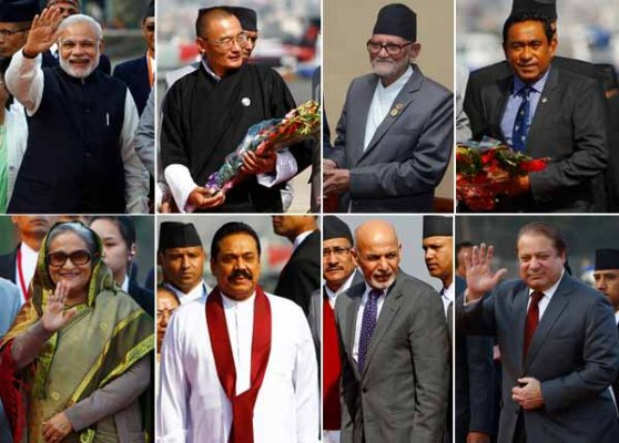 IndiaTv0feaae_saarc_leaders