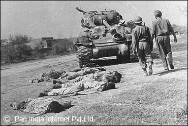 Indo-Pak-war-1