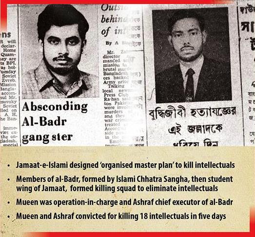 infographic-Muneer-Ashraf-news-71V2