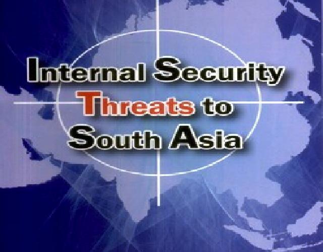 internal-security-threats-to-south-asia-400x400-imadfxb48ywnfhhz