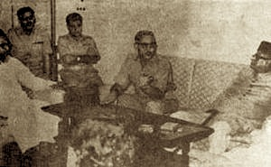 jamat_1971