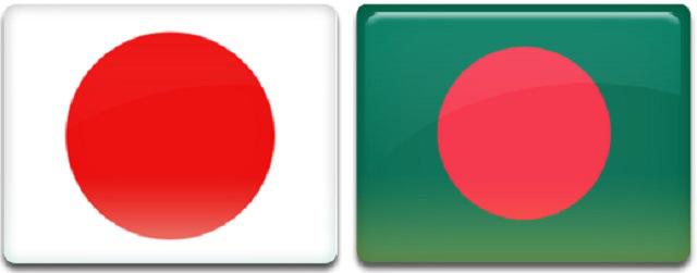 japan-bd