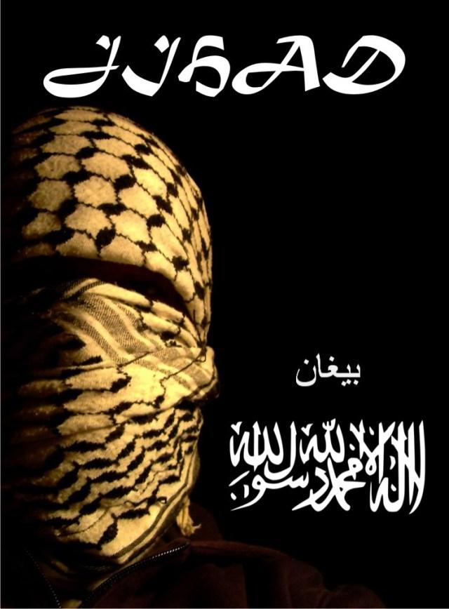 jihad-Islam-Muslims