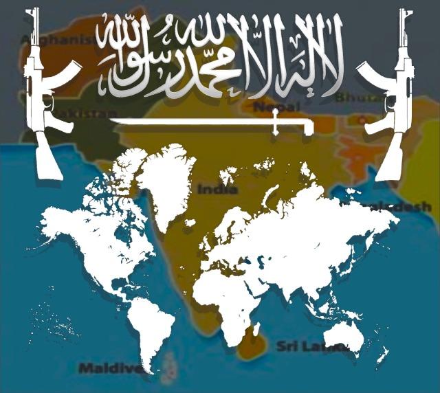 jihadshahadaworld1