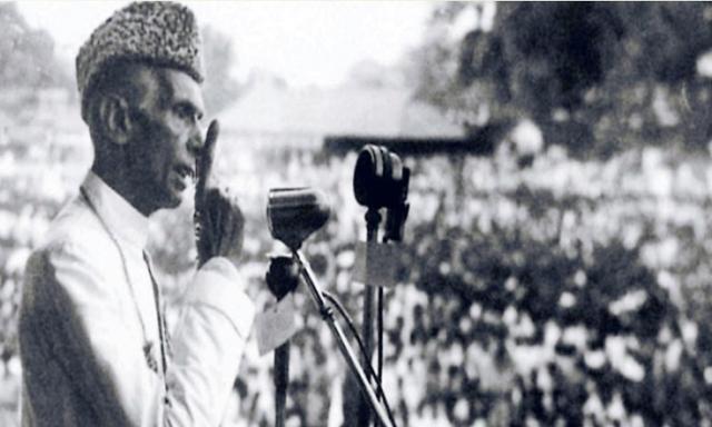 Jinnah-Speech-e1408221856137