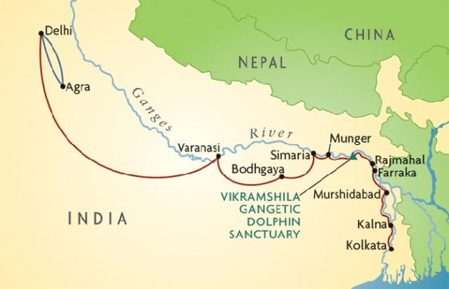 map-of-ganga