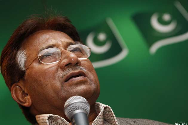 musharraf-ordered-to-appear-in-court-for-bugti-murder-trial_070414043324