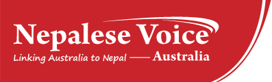 Nepalese-Voice_Logoweb4