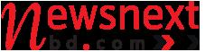 NEWSNEXT logo_f