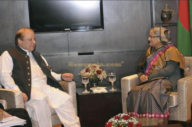 newswala-i-prime-ministers-of-saarc-countries-meet-at18th-saarc-summit-in-kathmandu-jr-3