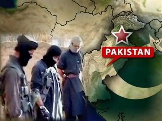 pakistan-terrorist.-jpg