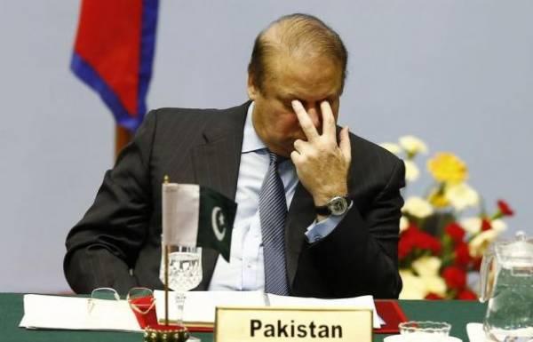 pakistan-under-pressure-to-save-trade-agenda-at-saarc-summit-1417071115-3881
