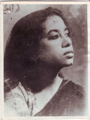 Prof_Selina-Parveen-08