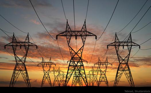 RESIZE_power_lines.Tebnad.shutterstock